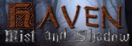 Haven: Mist and Shadow